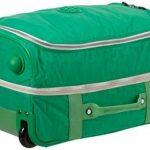 Bagage cabine kipling ; choisir les meilleurs produits TOP 7 image 3 produit