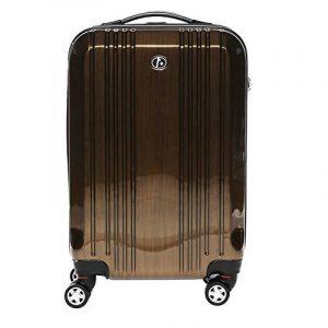 Bagage cabine léger ; faire une affaire TOP 14 image 0 produit