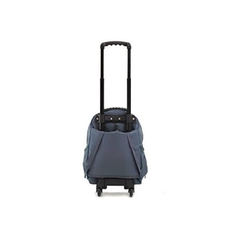 ; Litre Bagages Top Bagage 2018 15 Cabine Pour PTqRfvR