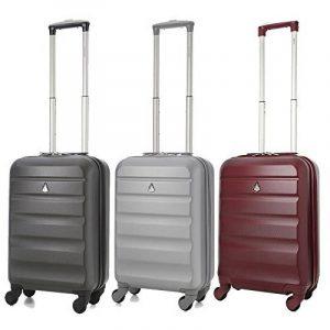 Bagage cabine lufthansa, comment acheter les meilleurs modèles TOP 12 image 0 produit