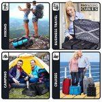 Bagage cabine marque ; comment choisir les meilleurs en france TOP 14 image 3 produit