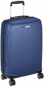 Bagage cabine prix : le top 9 TOP 10 image 0 produit