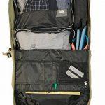 Bagage cabine sac à dos - le top 9 TOP 10 image 2 produit
