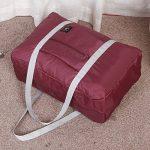Bagage cabine sac à dos - le top 9 TOP 3 image 2 produit