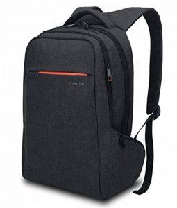 Bagage cabine sac à dos - le top 9 TOP 5 image 0 produit