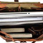 Bagage cabine sac à dos - le top 9 TOP 8 image 3 produit