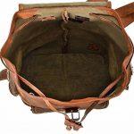 Bagage cabine sac à dos - le top 9 TOP 8 image 4 produit
