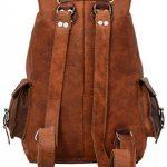 Bagage cabine sac à dos - le top 9 TOP 8 image 6 produit