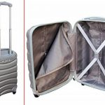 Bagage cabine size, faites des affaires TOP 10 image 4 produit