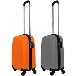 Bagage cabine size, faites des affaires TOP 12 image 0 produit