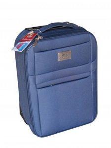 Bagage cabine size, faites des affaires TOP 13 image 0 produit