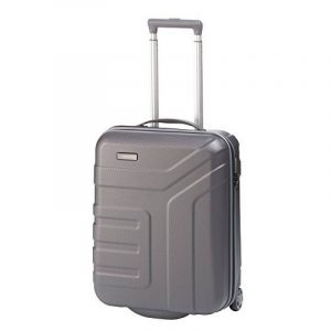 Bagage cabine size, faites des affaires TOP 6 image 0 produit
