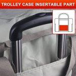 Bagage cabine taille : comment trouver les meilleurs produits TOP 2 image 3 produit