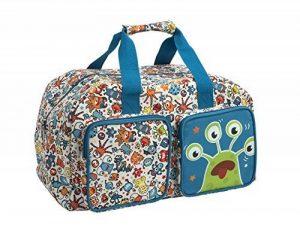 Bagage enfant ; trouver les meilleurs produits TOP 1 image 0 produit