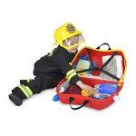 Bagage enfant ; trouver les meilleurs produits TOP 2 image 3 produit