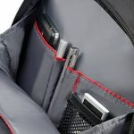 Bagage ordinateur roulettes - comment trouver les meilleurs modèles TOP 12 image 4 produit