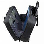 Bagage ordinateur roulettes - comment trouver les meilleurs modèles TOP 8 image 1 produit