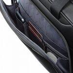 Bagage ordinateur roulettes - comment trouver les meilleurs modèles TOP 8 image 3 produit