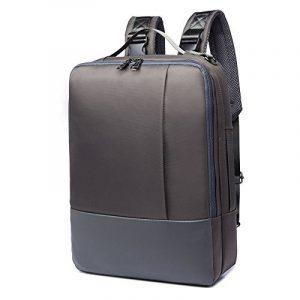 Bagage ordinateur - votre top 9 TOP 10 image 0 produit