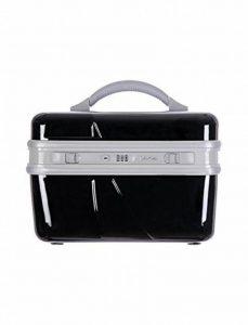 Bagage platinium, les meilleurs produits TOP 12 image 0 produit