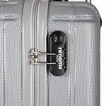 Bagage platinium, les meilleurs produits TOP 7 image 5 produit