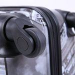 Bagage polycarbonate - top 10 TOP 7 image 1 produit