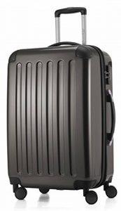 Bagage rigide 4 roues - comment trouver les meilleurs produits TOP 5 image 0 produit