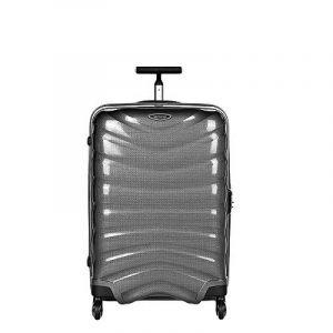 Bagage Spinner 69/25 Firelite de la marque Samsonite image 0 produit