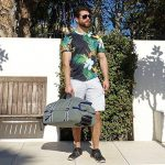 Bagage trolley cabine - comment trouver les meilleurs modèles TOP 4 image 5 produit