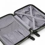 Bagages cabine air france : choisir les meilleurs modèles TOP 11 image 4 produit