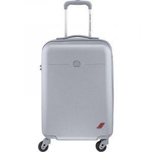 Bagages cabine air france : choisir les meilleurs modèles TOP 4 image 0 produit