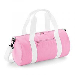Bagbase - Mini sac polochon de la marque Bag Base image 0 produit