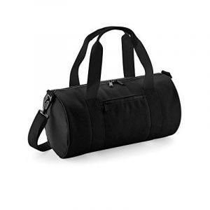 Bagbase - Petit sac polochon de la marque Bag Base image 0 produit