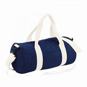 Bagbase - Sac de voyage (20 litres) de la marque Bag Base image 0 produit