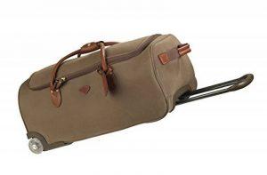 Baggage cabine - trouver les meilleurs produits TOP 10 image 0 produit