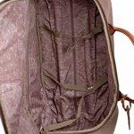 Baggage cabine - trouver les meilleurs produits TOP 10 image 2 produit