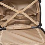 Baggage cabine - trouver les meilleurs produits TOP 12 image 4 produit