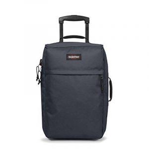 Baggage cabine - trouver les meilleurs produits TOP 14 image 0 produit