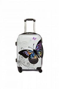 Baggage cabine - trouver les meilleurs produits TOP 4 image 0 produit