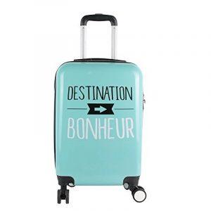 Baggage cabine - trouver les meilleurs produits TOP 7 image 0 produit