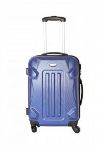 Baggage cabine - trouver les meilleurs produits TOP 8 image 0 produit