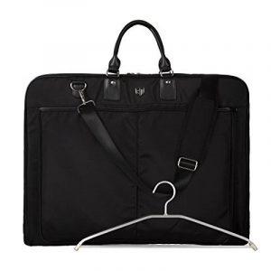 BAGSMART Business Sac de Voyage Housse de Protection avec Poignées pour Transport de Vêtements / BAGSMART de la marque BAGSMART image 0 produit