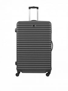 BLUE STAR Weekend Brazilia Valise, 60 L de la marque Blue Star image 0 produit