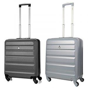 British airways bagages : les meilleurs modèles TOP 1 image 0 produit