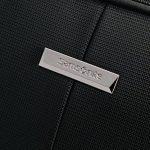 Business Case 15.6 Xbr de la marque Samsonite image 5 produit