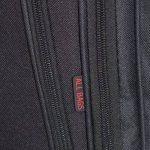 Cabin bag easyjet, comment choisir les meilleurs en france TOP 2 image 1 produit
