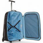 Cabin luggage samsonite : les meilleurs produits TOP 0 image 3 produit