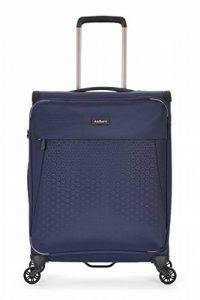 Cabin luggage samsonite : les meilleurs produits TOP 11 image 0 produit