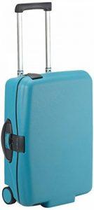 Cabin luggage samsonite : les meilleurs produits TOP 15 image 0 produit