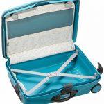 Cabin luggage samsonite : les meilleurs produits TOP 15 image 4 produit